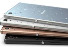 اکسپریا زد 3 پلاس , گوشی جدید سونی اکسپریا زد 3 پلاس , +Xperia Z3