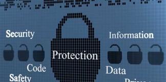 امنیت با نرم افزار های قانونی