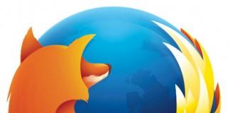 نسخه جدید فایر فاکس با بروز رسانی های متعدد