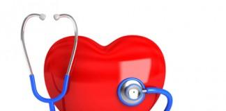 ابزاهایی برای سلامتی