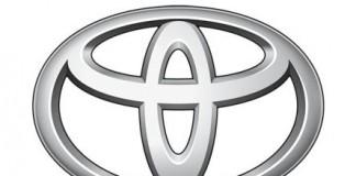 معرفی کوتاهی از شرکت های خودرو ساز