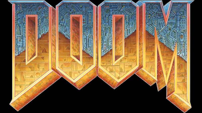 بررسی Doom  در 2015  E3