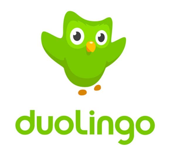 معرفی اپلیکیشنDuolingo