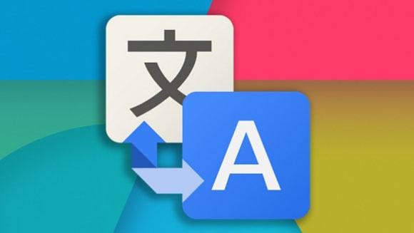 برنامه ی ترجمه ی  گوگل چه تغییراتی پس از بروز رسانی خواهد کرد؟