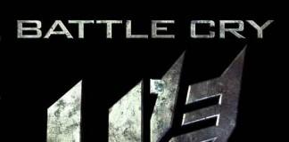 بررسی Battlecry در E3 2015