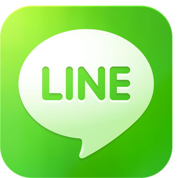 اپلیکیشن های ارتباطی معنی جدید از ارتباطات