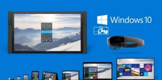 به روز رسانی ویندوزفون 10 به نسخه 10136 به همراه cortana و بهبود عملکرد دوربین