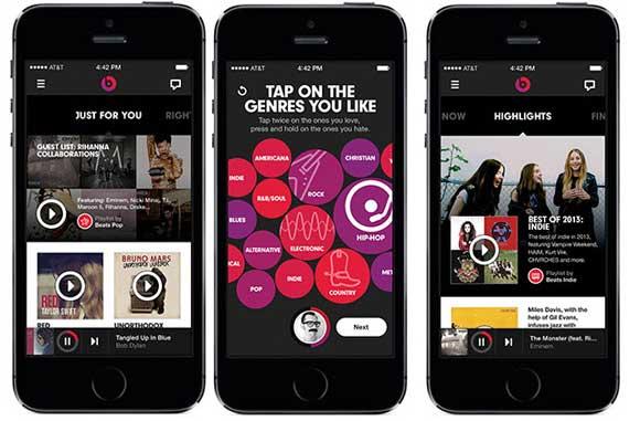 اپدیت iOS 8.4 امروز ساعت 19:30 به وقت تهران عرضه شد