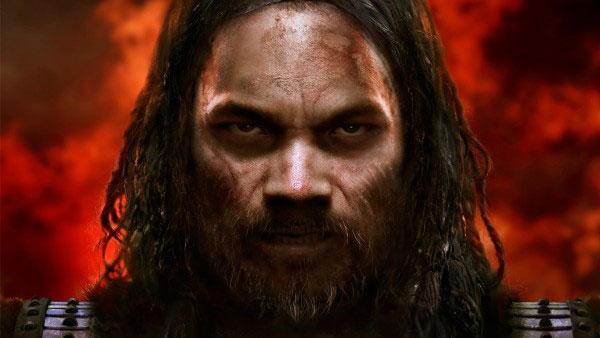 نگاهی به بازی Attila | Total War