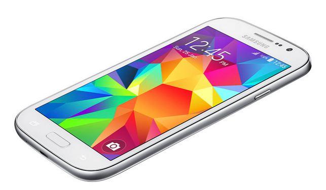 جدیدترین گوشی هوشمند سامسونگ با نام Samsung Galaxy Grand Neo Plus