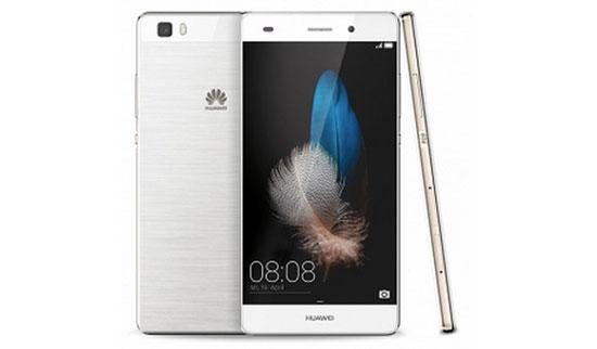 گوشی جدید هواوی Huawei P8 Lite
