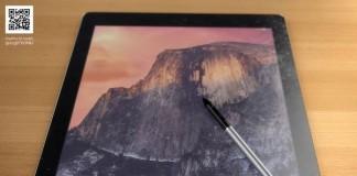 iPad Pro | آیپد پرو