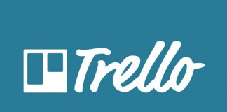 اپلیکیشنtrello : اپلیکیشن مدیریت کار ها