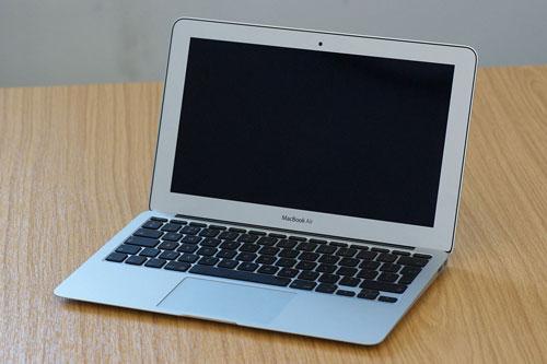 مقایسه  مایکروسافت  Surface Pro 3 و اپل Macbook Air