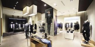 نمایشگر های جدید سامسونگ گامی در جهت جذب مشتریان