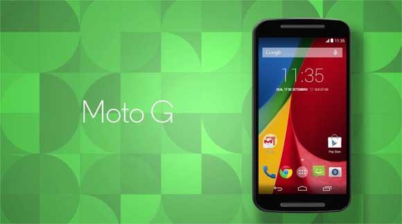 موتورلا  Moto X Sport و موتورلا Moto G Nuevo ;هر دو مدل ماه آینده پرده برداری خواهند شد؟