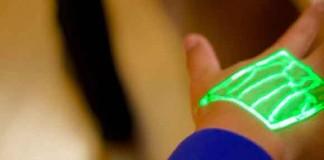 با آخرین تکنولوژی در VVMC کودکان درد کمتری احساس می کنند