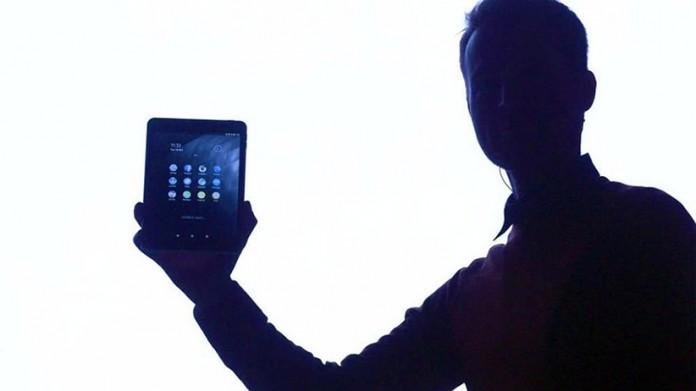 نوکیا با دستگاه هایی شبیه به آی پد، برند خود را احیا میکند
