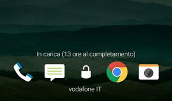 برخی از گوشی های HTC One M9 پس از بروزرسانی نرم افزاری زمان بیشتر را برای شارژ می طلبند