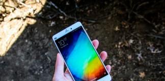 در بین گوشی های اندرویدی از روی برند های زیاومی و سامسونگ بیشترین گوشی های تقلبی ساخته میشوند.