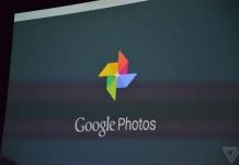 آپدیت تعمیراتی: کاربران گوگل فوتوز میگویند برای آپلود عکس نامحدود در واقع محدودیتی وجود دارد