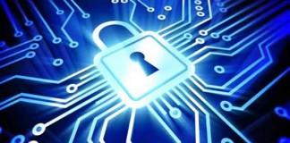 توافق HIPAA در رابطه استفاده از برنامه های اینترنتی
