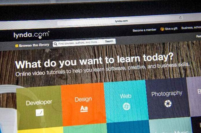 آموزش آنلاین امروز راجع به مدارس آینده به ما میگویند