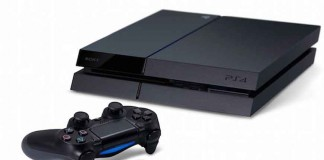 چگونه PS4 خود را آپدیت کنیم؟