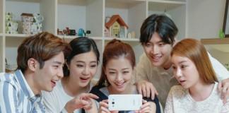 سامسونگ گلکسی A8 ، در 2 مرداد در کره جنوبی راه اندازی خواهد شد