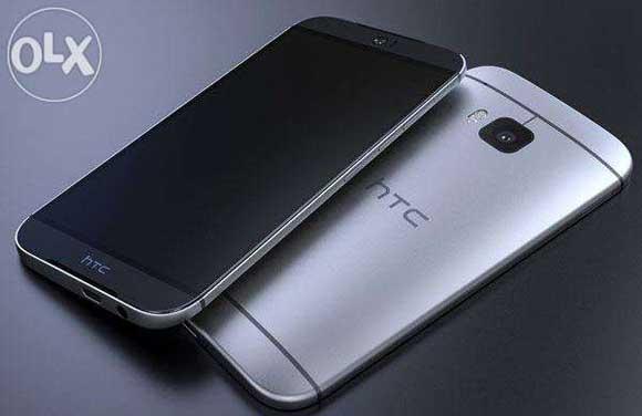 HTC One E9 ماه آینده در چین منتشر خواهد شد،قیمت گذاری نامعلوم