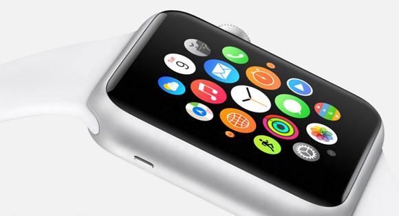 فروش 3 میلیونی اپل واچ در سه ماه تخمین میشود