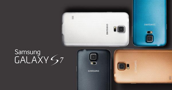 Galaxy S7 هنوز هم ممکن است با پردازنده ی Snapdragon معرفی شود