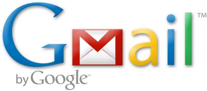 چگونه اکانت های جی میل، توییتر، یا لینکت این خود را حذف کنیم؟