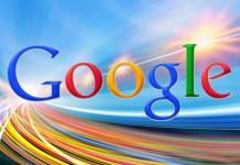 گوگل کار خود را بر روی تقاضای خدمات خودرو برای رقابت با UBER ایجاد کرد