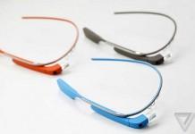 گوگل در حال آماده سازی برای ارائه Google Glass 2 ؟