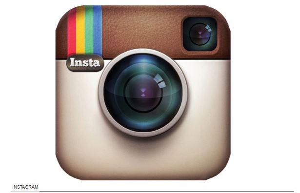 افزایش ناگهانی رزلوشن تصاویر  تا 1080 پیکسل در اپلیکیشن اینستاگرام