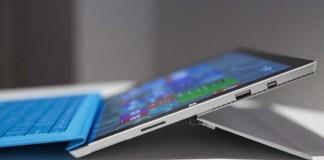 آغاز فروش نسخه ارزانتر مایکروسافت Surface Pro 3