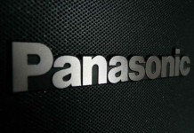 پاناسونیک و تجارت موبایل درهند