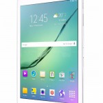 تبلت اندرویدی سامسونگ Samsung-Galaxy-Tab-S2