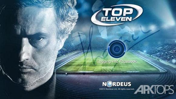 دانلود بهترین بازی های فوتبال برای گوشی و تبلت اندرویدی