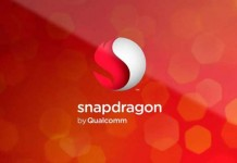 بنچمارک های پردازنده ی جدیدکوالکام Snapdragon 820