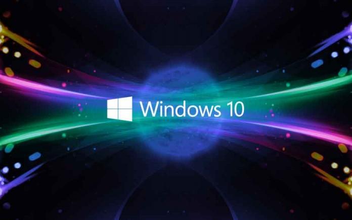 پکیج جانبی جدید ویندوز 10 ممکن است آخرین باشد!