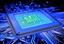 پردازنده 8 هسته ای یا 4 هسته ای