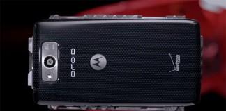 Motorola Droid آینده ، ویژگی شارژ بی سیم خواهد داشت
