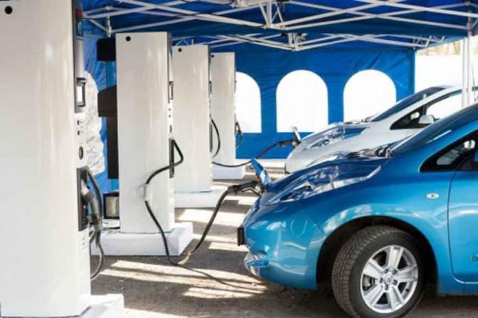تکنولوژی منبع انرژی فرماتا به دانویل میرود