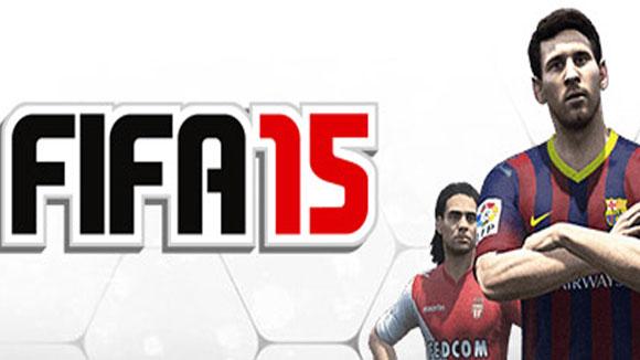دانلود بهترین بازی ها و نرم افزار های فوتبال برای گوشی و تبلت اندرویدی