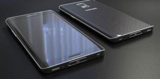 ظاهرا تایید شده: سامسونگ نوت5 با 4GB رم ار نوع LPDDR4 خواهد بود!+