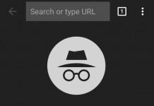 چگونه حالت مهمان را در گوگل کروم فعال کنیم؟