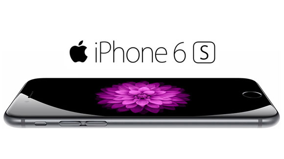 Lou gone notes priced iPhone 6S