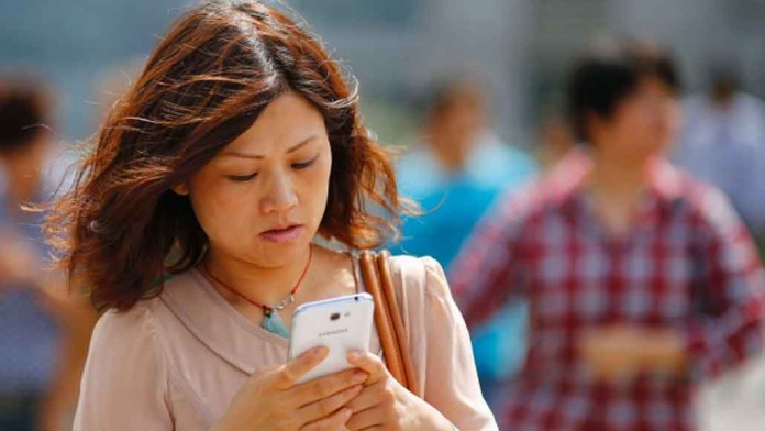 Wi-Fi Aware برنامه ای برپایه موقعیت بدون استفاده از GPS